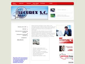 securex.cc