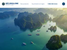 securiglobe.com
