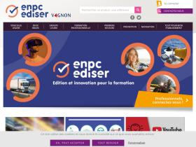 securite-routiere.fr