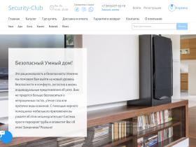 security-club.ru