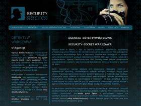security-secret.com.pl