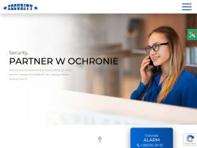 security.gd.pl