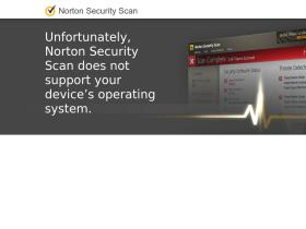 security2.norton.com