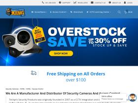securitycameraking.com