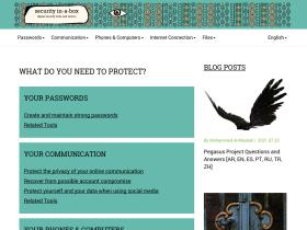 securityinabox.org