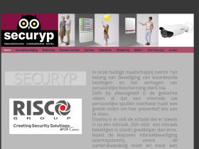 securyp.be