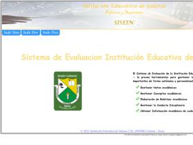 sede3.inega.edu.co