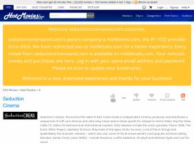 seductioncinemavod.com