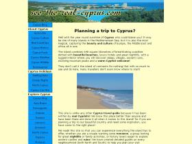 see-the-real-cyprus.com