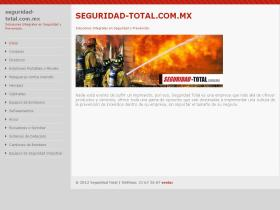 seguridad-total.com.mx