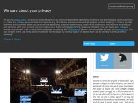 seigradi.corriere.it