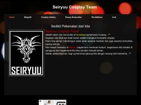 seiryuuct.weebly.com