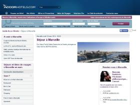 sejour-a-marseille.accor-hotels.com