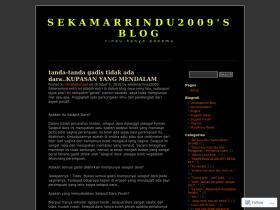 sekamarrindu2009.wordpress.com