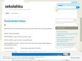sekolahmedia.wordpress.com
