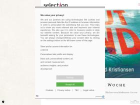 selection-online.de