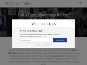 selectusa.commerce.gov