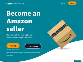sellercentral.amazon.co.uk