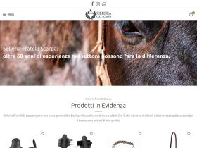 selleriafratelliscarpa.com