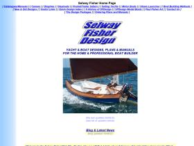 selway-fisher.com
