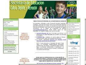 semdosquebradas.gov.co