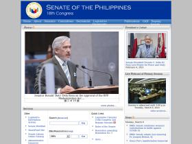 senate.gov.ph