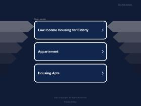 senelogement.net