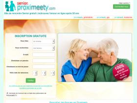 Sites de rencontre seniors entierement gratuits