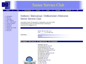 seniorserviceclub.be