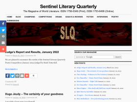 sentinelquarterly.com