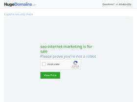 seo-internet-marketing.com