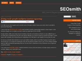 seosmith.co.uk