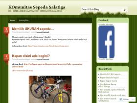 sepedasalatiga.wordpress.com