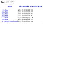 serambi.co.id