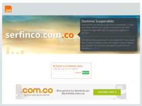 serfinco.com.co