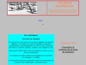sergejacques.perso.infonie.fr