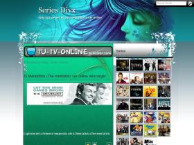 series-divx.blogspot.com