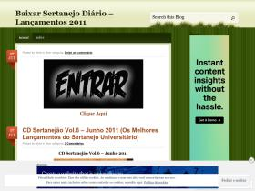 sertanejodiario.wordpress.com