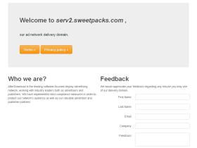 serv2.sweetpacks.com