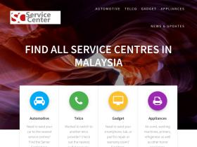 servicecenter.com.my