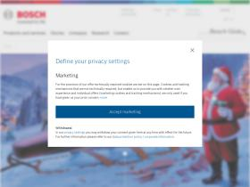 servicefunctions.bosch.com