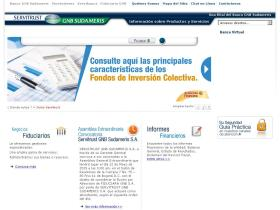 servitrust.gnbsudameris.com.co