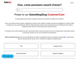 servizioclienti.gamestop.it