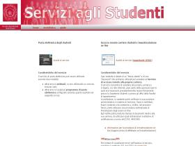servizistudenti.ceda.unina2.it
