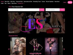 sessiongirls.com