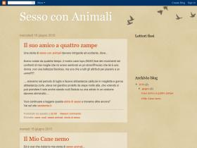 sesso-animali.blogspot.it