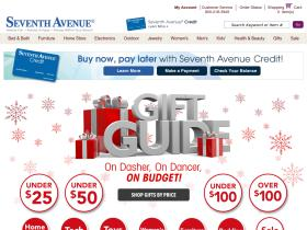 seventhavenue.com