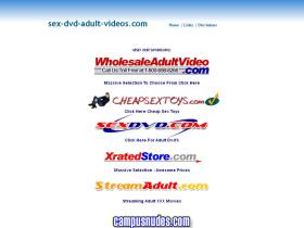 sex-dvd-adult-videos.com