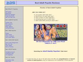 sex-paysite-review.com