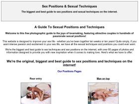 sex-techniques-and-positions.com